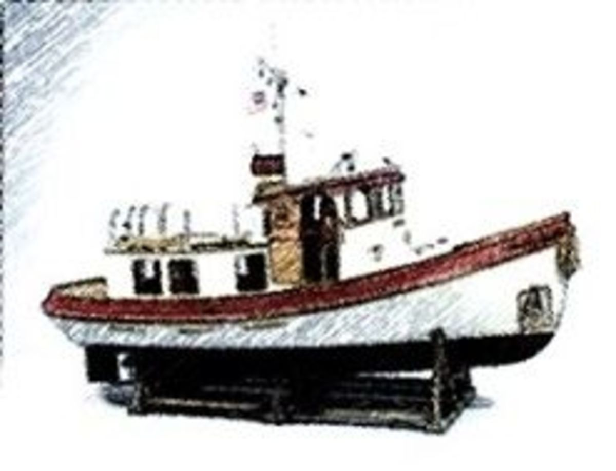 how-to-build-a-lord-nelson-victory-tug