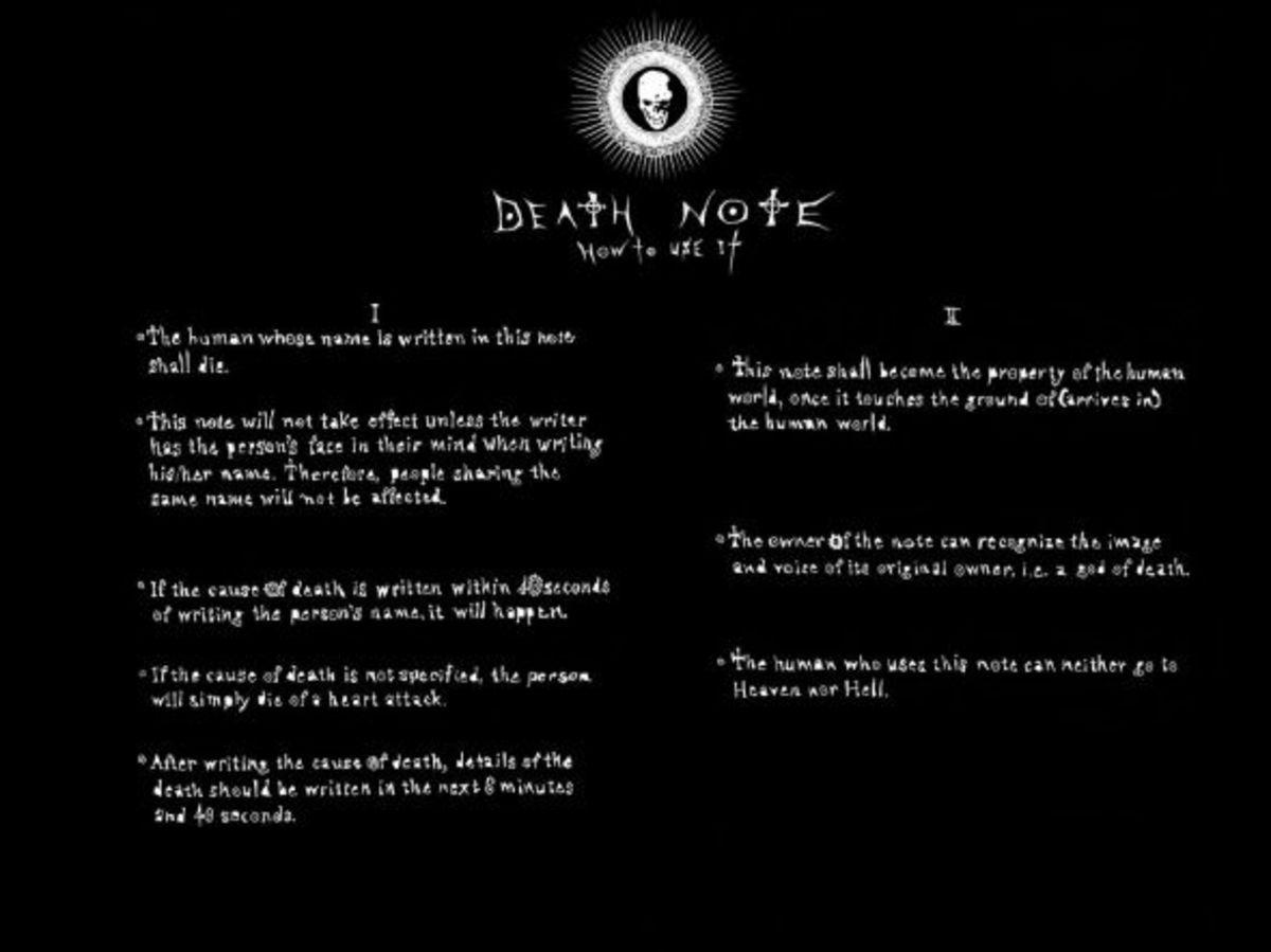 raito-light-yagami-from-death-note