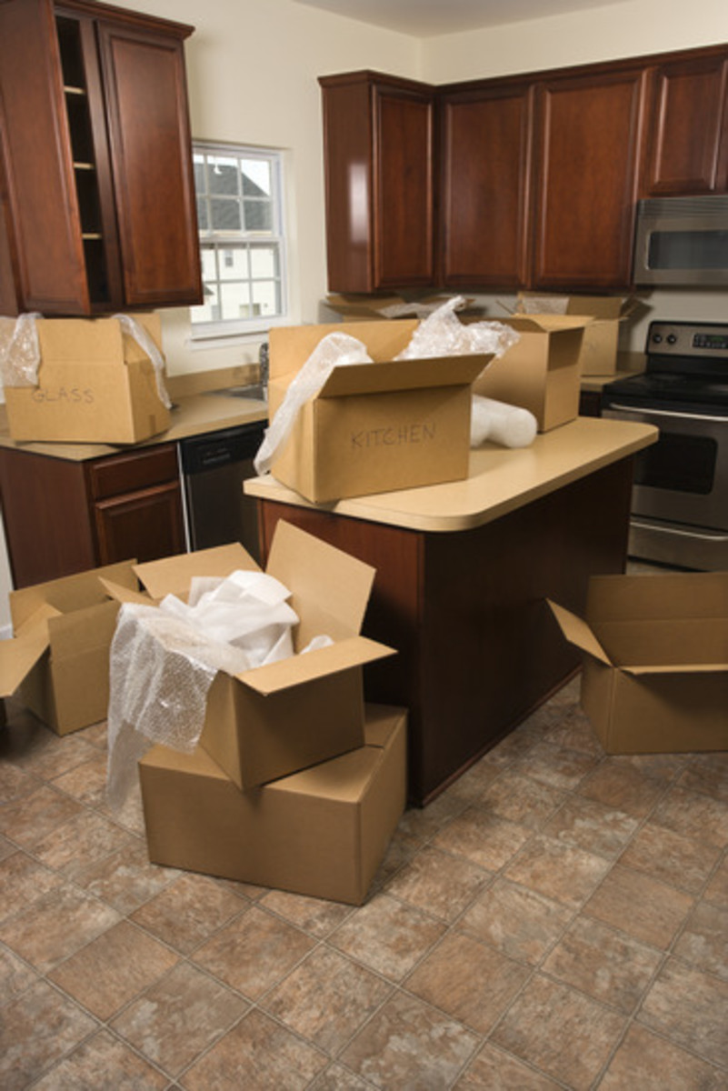 how-to-save-money-when-moving-coast-to-coast