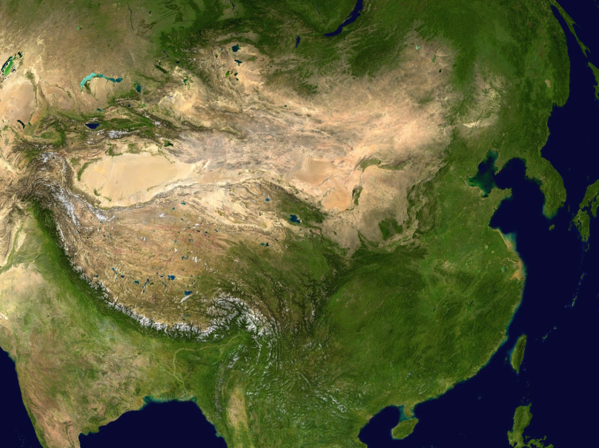 Christianity and Conflict: An Examination of the Chinese Rites Controversy