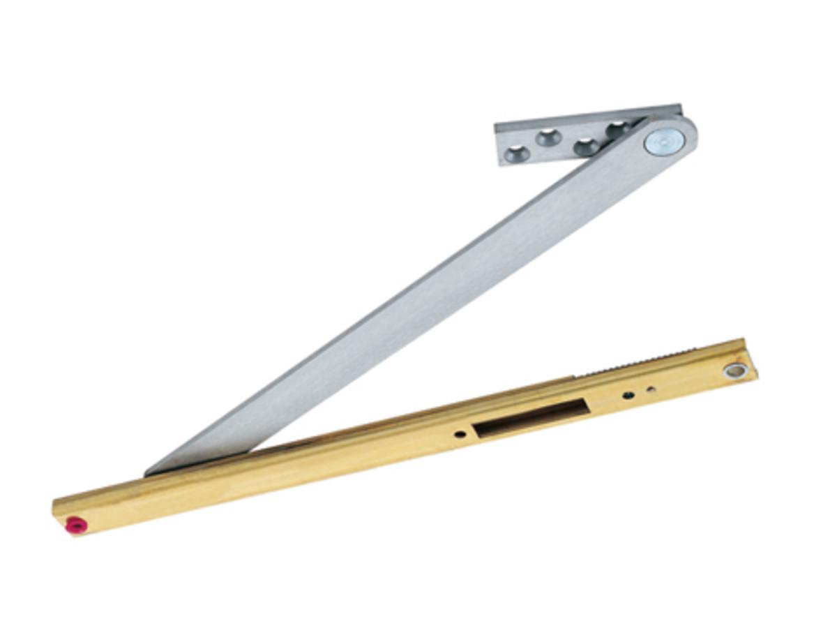 hold-open-door-hardware