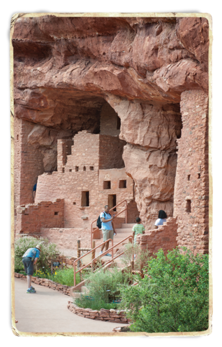 architecture-of-the-anasazi-a-southwestern-native-american-tribe