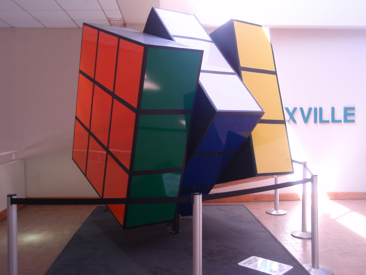 rubiks-cube-fun-facts