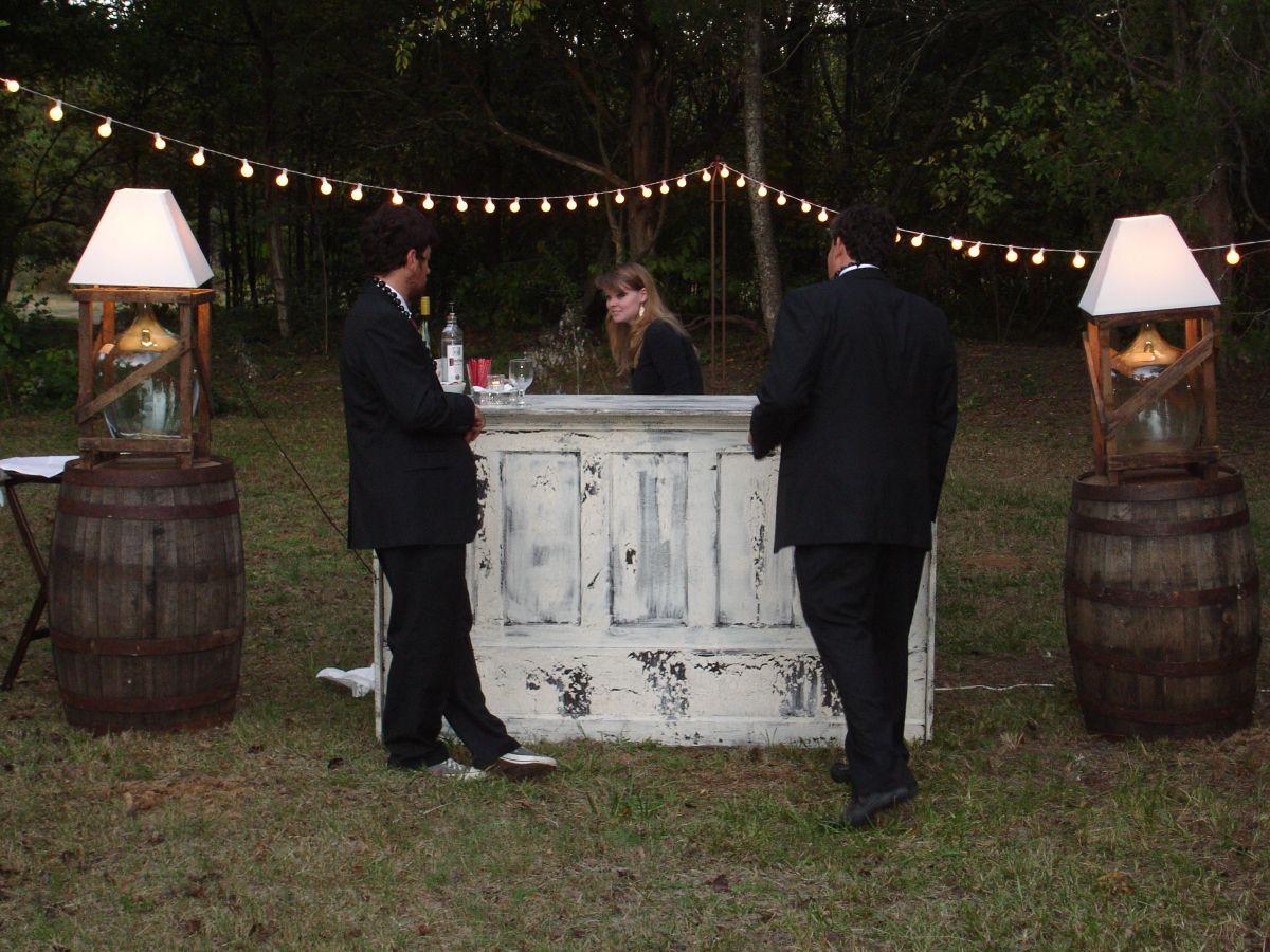 beautiful-diy-wedding-decorations