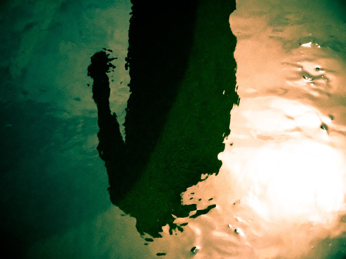 Interpretative Photography