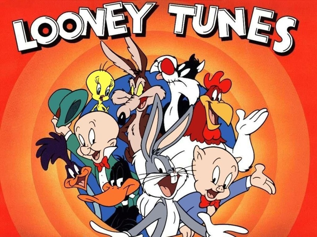 looney-tunes-baby-costumes