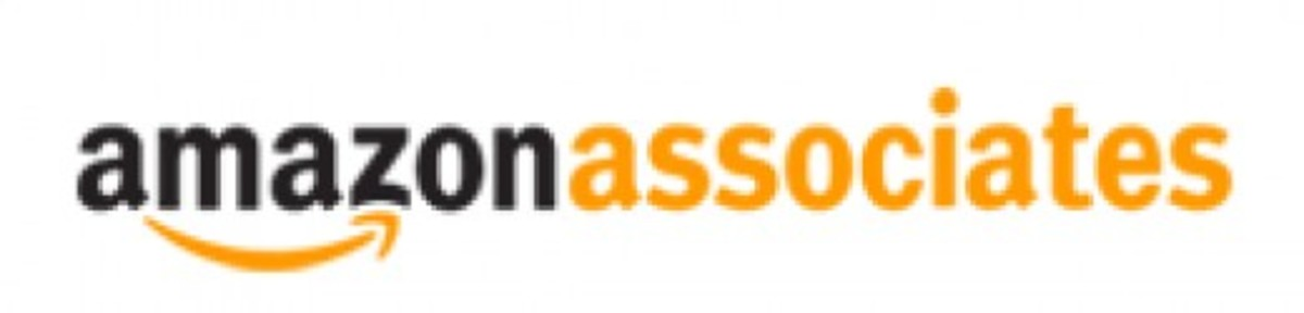 amazon-affiliate-success-with-hubpages-begin-affiliate-marketing-with-amazon-associate-program