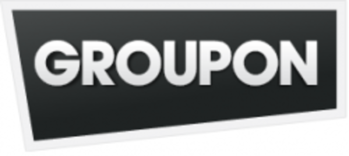 11 Sites Like Groupon - Other Daily Deal Sites
