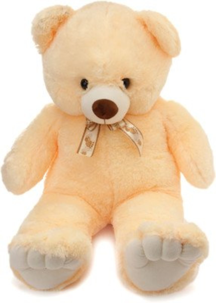 Tips on Choosing Soft Toys & Buying Age Appropriate Toys