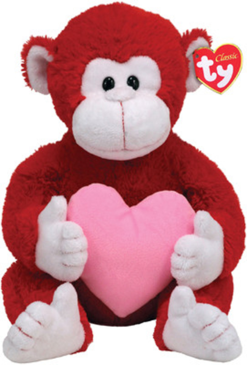 tips-for-choosing-soft-toys-for-your-babies