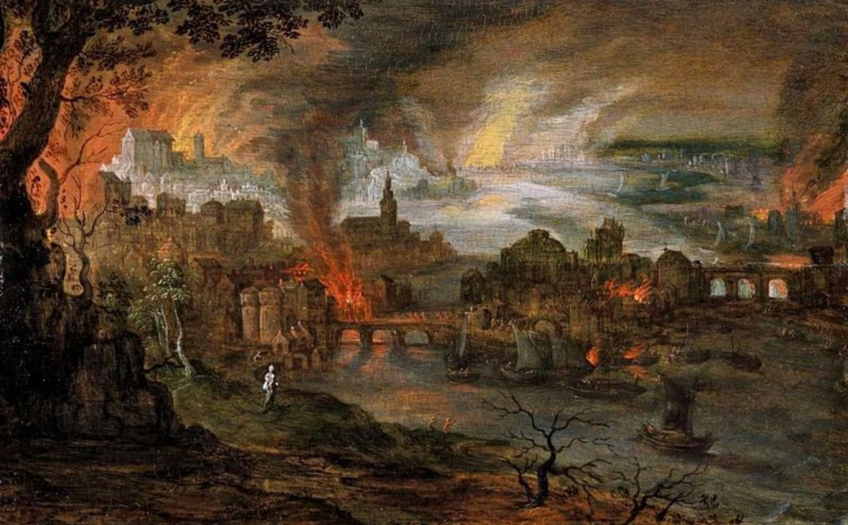 the-reason-god-destroyed-sodom-and-gomorrah