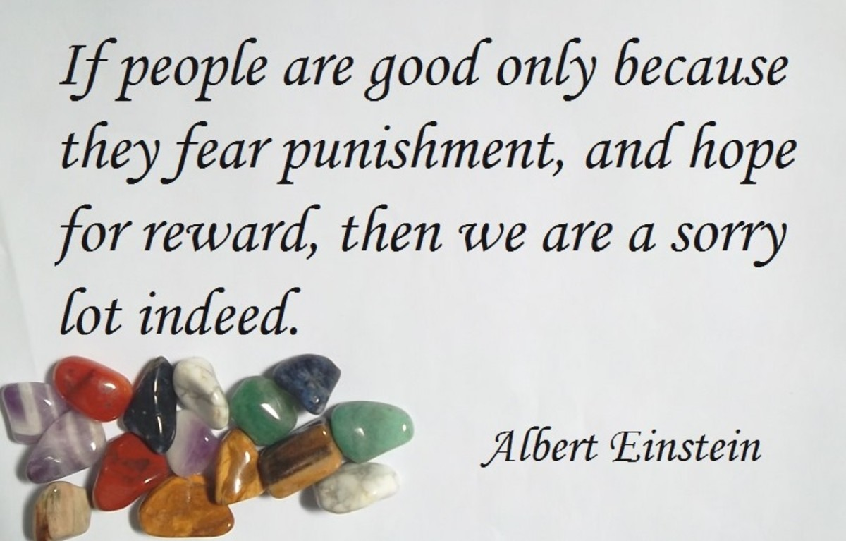 Albert Einstein born 14 March 1879 to 18 April 1955 was a renowned German theoretical physicist