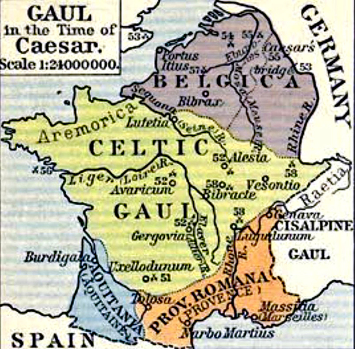 the-ancient-belgae-tribes