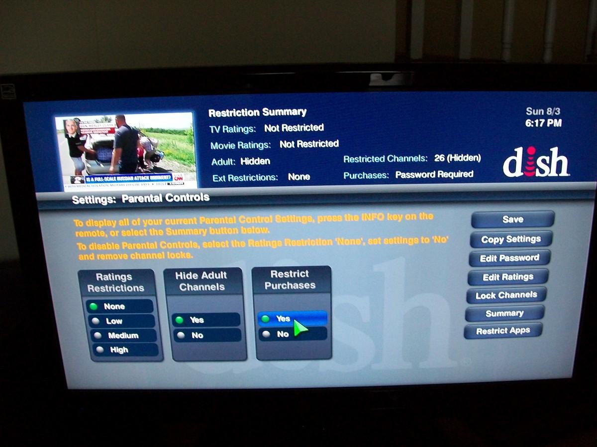 Adult on demand movies