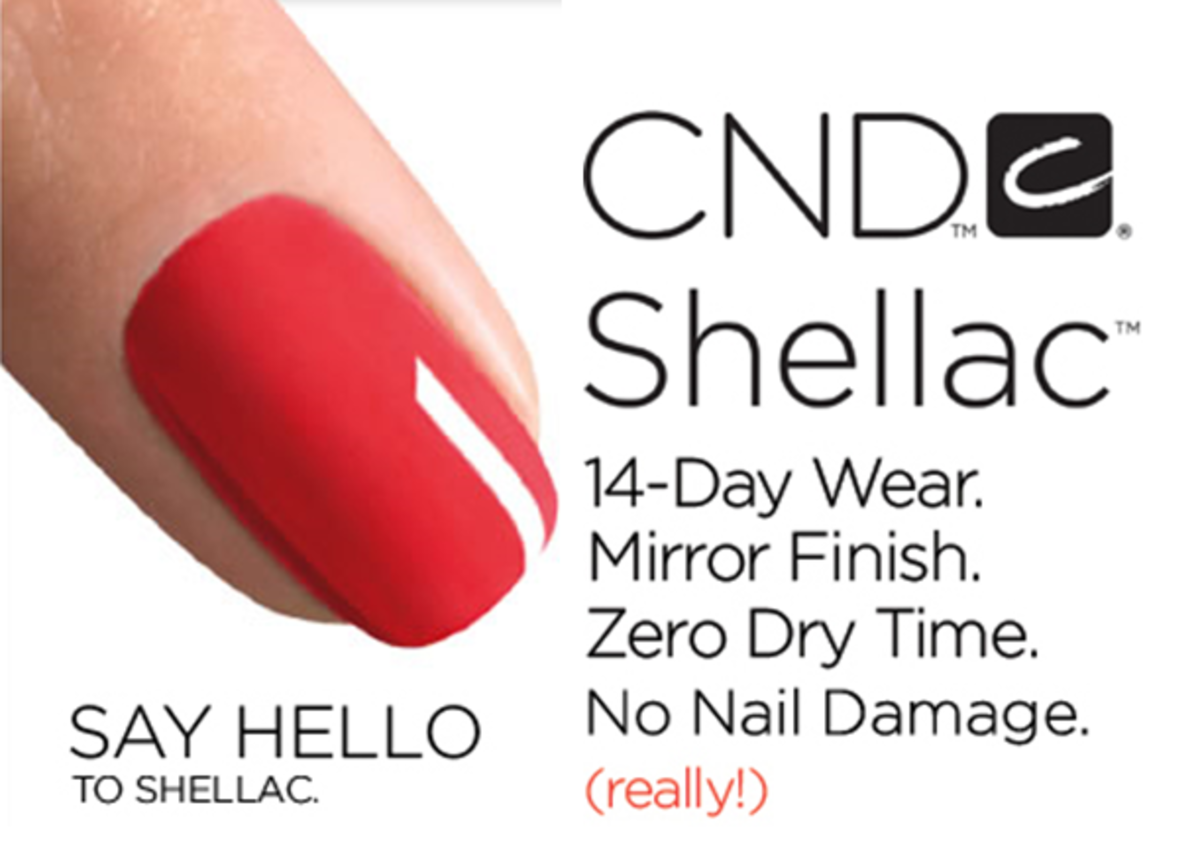 what-are-the-best-uv-nail-dryer-lamps-4-reviews-of-gel-cnd-shellac-nail-polish-dryer-lights