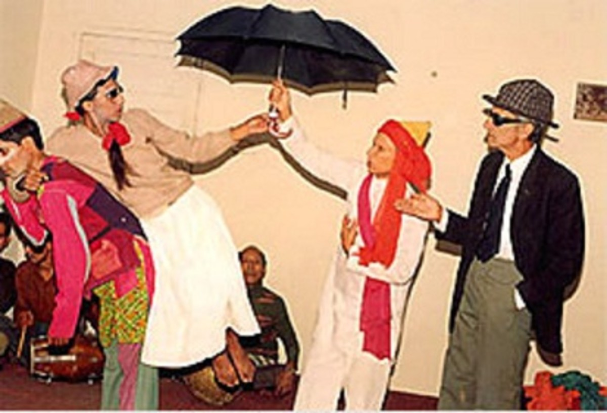 the-folk-theatre-in-himachal-pradesh