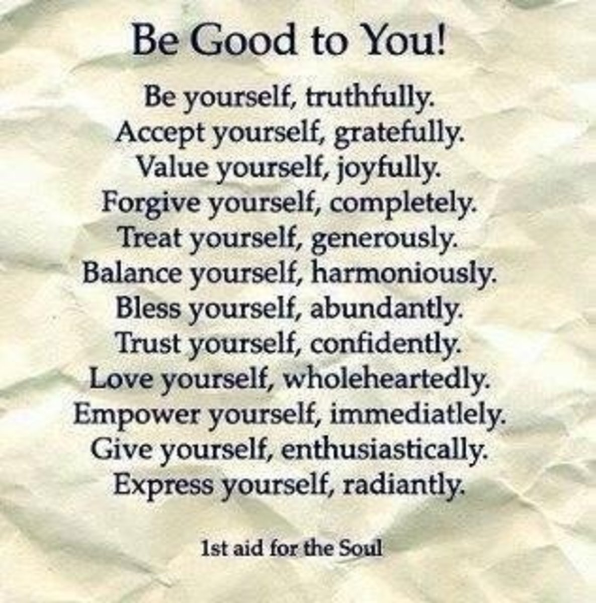 most-inspiring-quotes-and-positive-affirmations-with-emotional-meaning