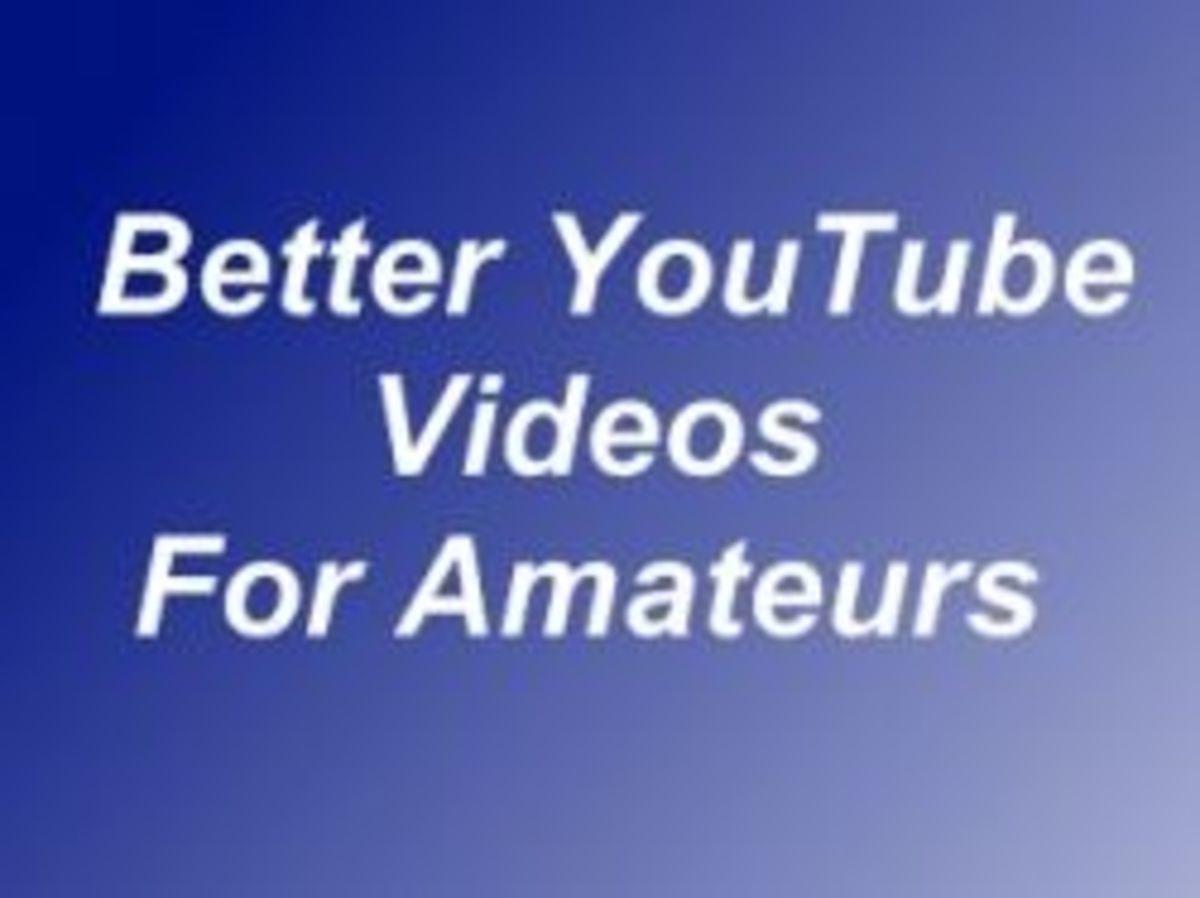 betteryoutubevideos