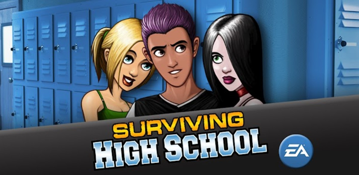 games-like-high-school-story
