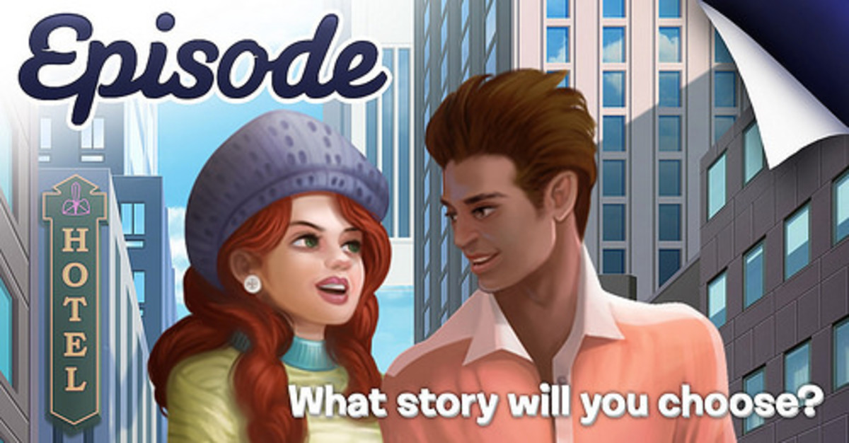 games-like-high-school-story