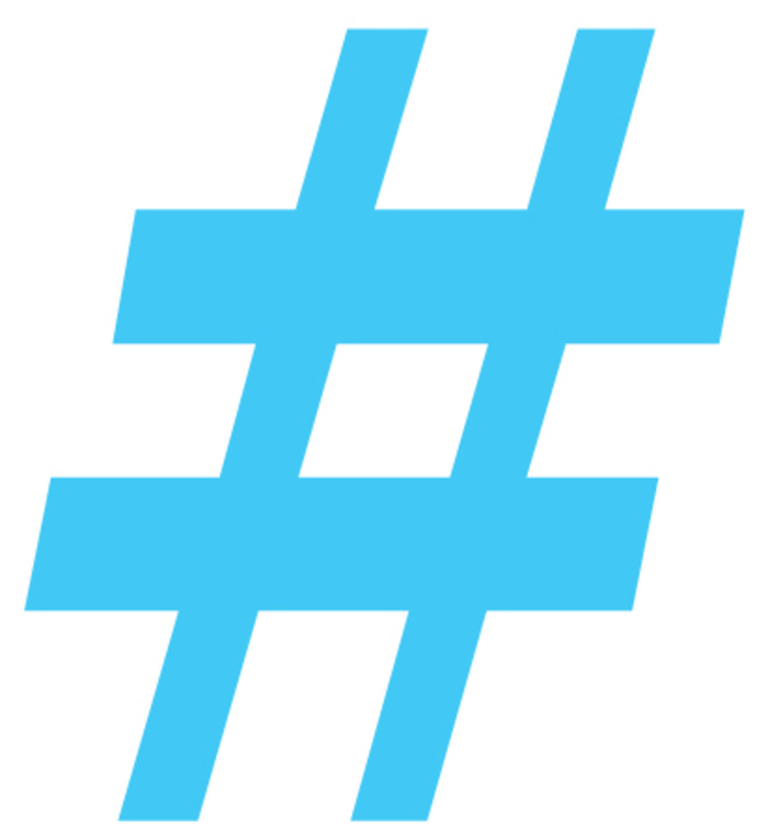 how-to-create-a-hashtag