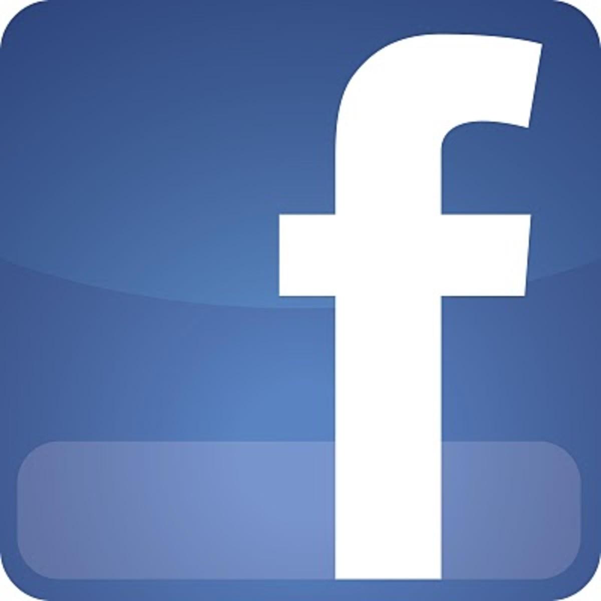 Utilize social media platforms to build reputation online