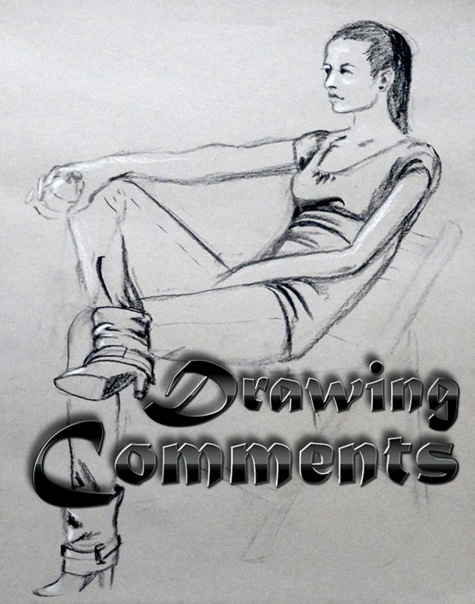 drawing-tips-and-techniques