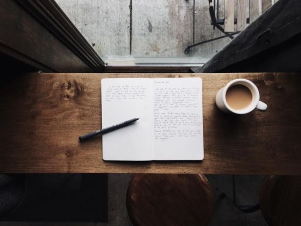 writing-inspiration-quotes-and-suggestions