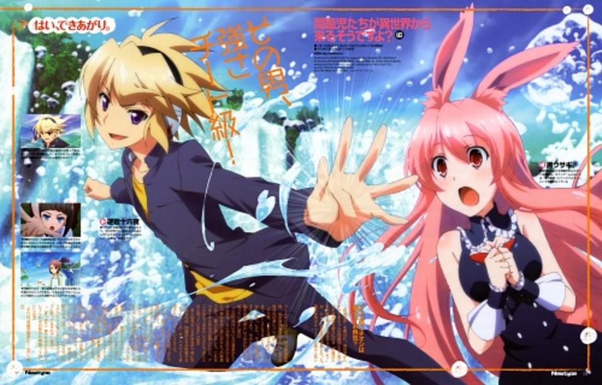 anime-like-no-game-no-life