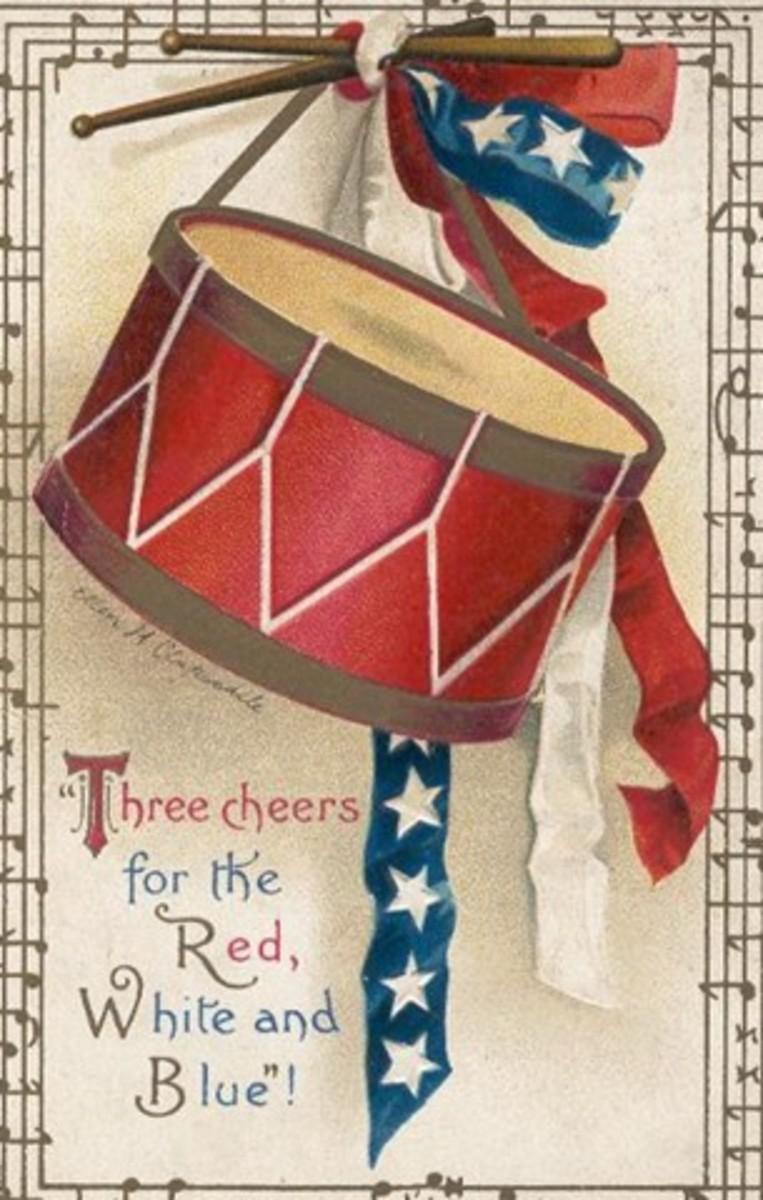 kid-music-series-patriotic-songs-for-sing-alongs