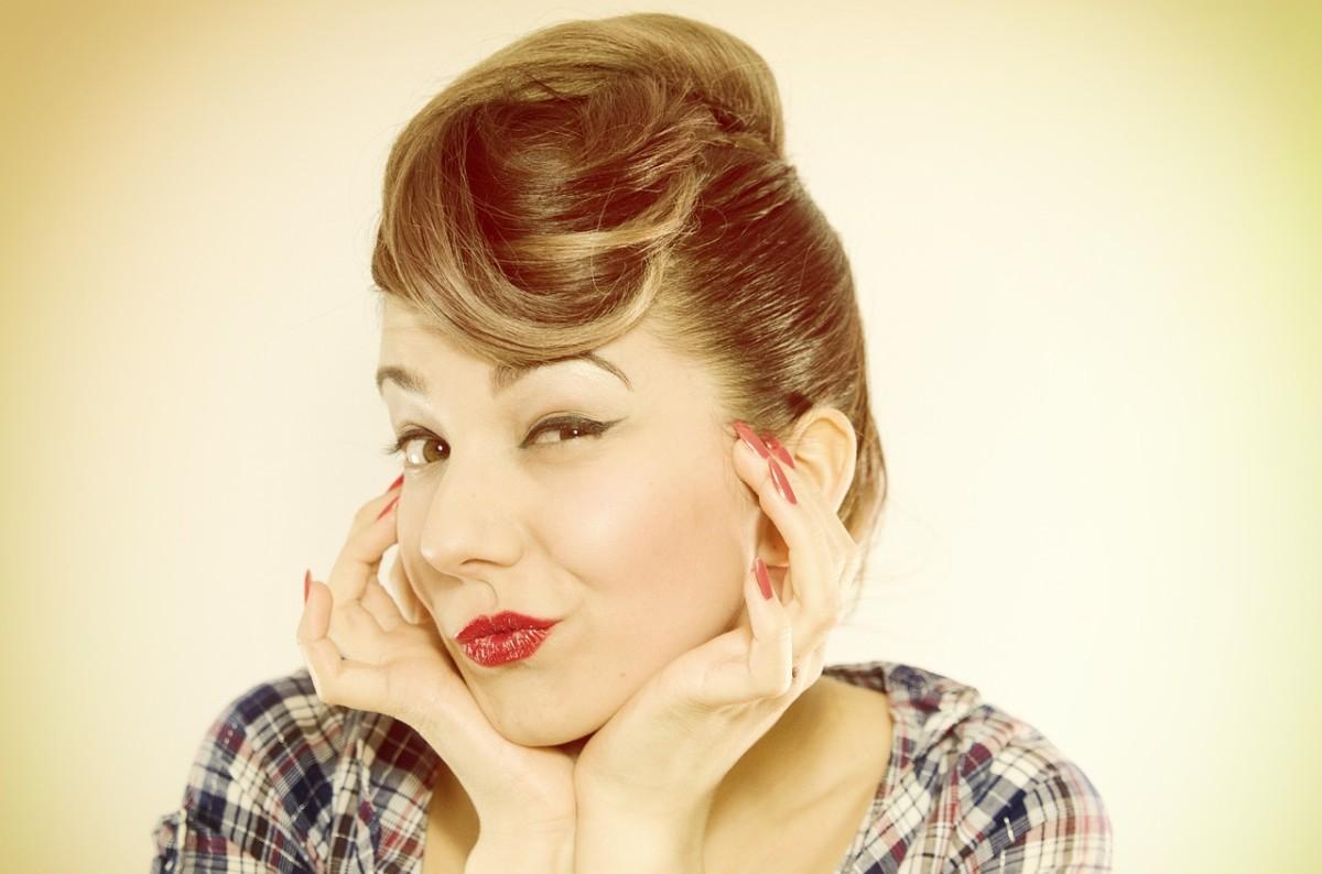 6 Advantages of Having Short Hair (for Women)