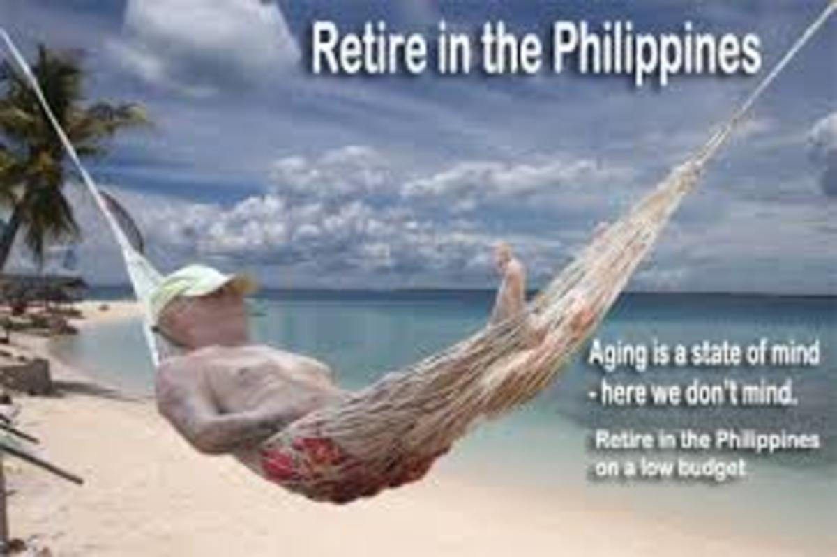 How to Retire in the Philippines for Less than $1,500 a Month