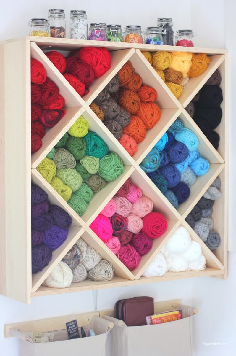 organization-guide-for-knitters