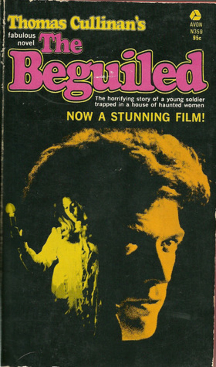 the-beguiled-clint-eastwood