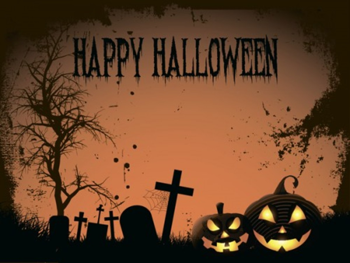 10-quirky-songs-for-your-halloween-playlist