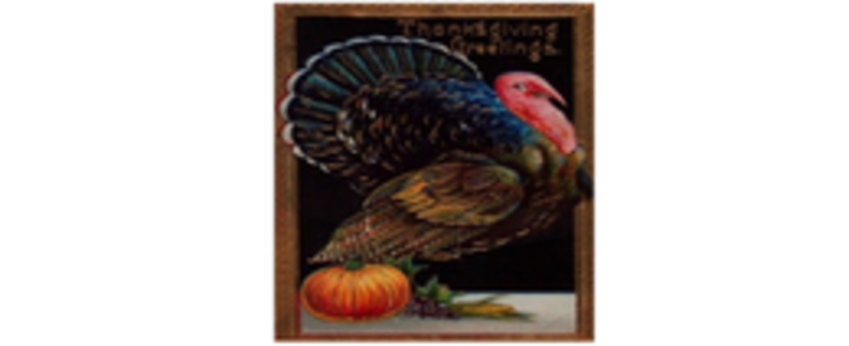 Thanksgiving Pictures and Images