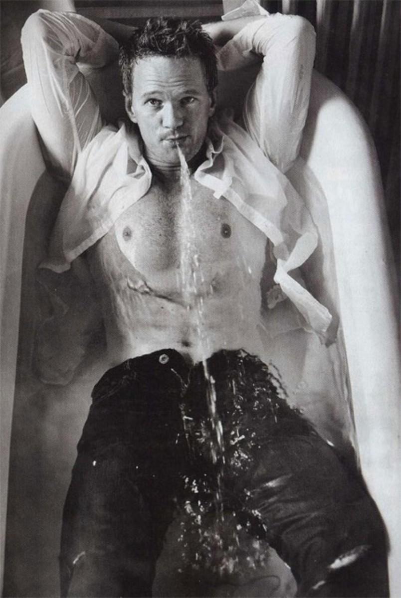 Hottest male celebs nude-6265