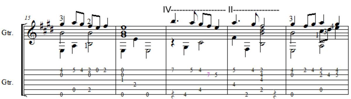 john-dowland-lady-laitons-almain-guitar-tab-standard-notation-and-audio