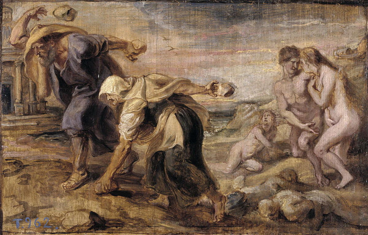 Peter Paul Rubens (1577–1640) PD-art-100