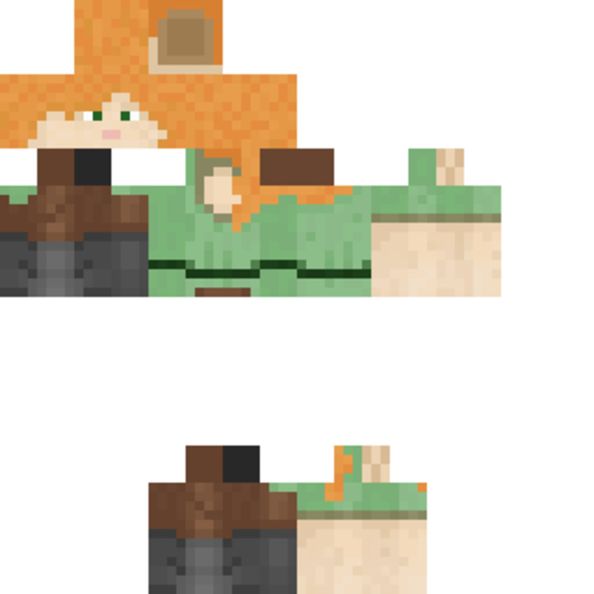 skin-minecraft-characters-successfully-after-reading-this-minecraft-skin-info-guide