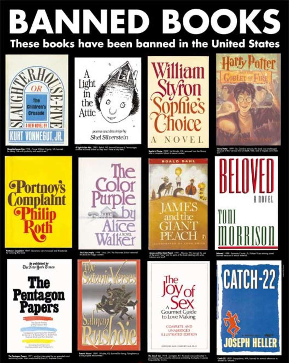 censorship-of-books-in-american-schools