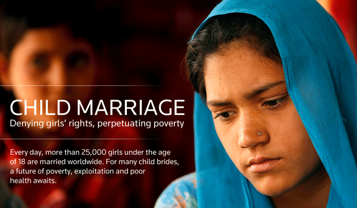 child-brides-the-struggles-of-arranged-marriages-for-young-women