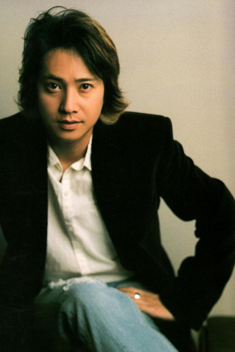 10-most-talented-actors-japanese-idols