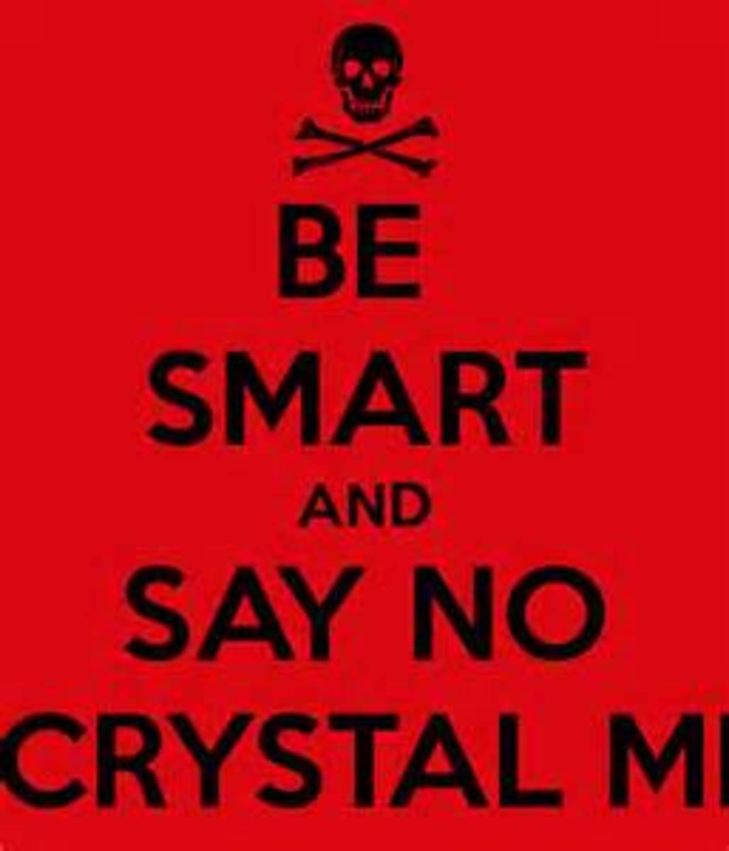 You are NOT Crazy!!