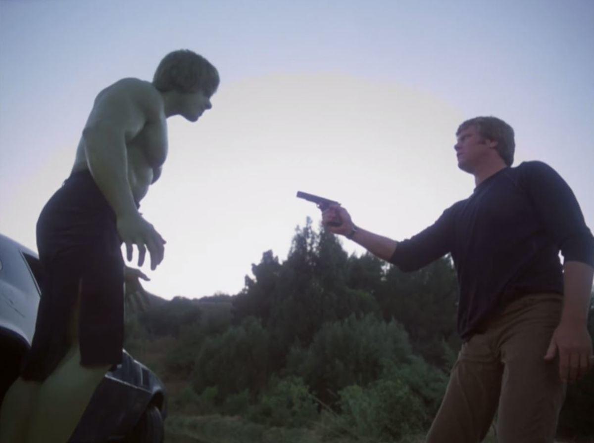 dark-side-the-incredible-hulk-classic-tv-series