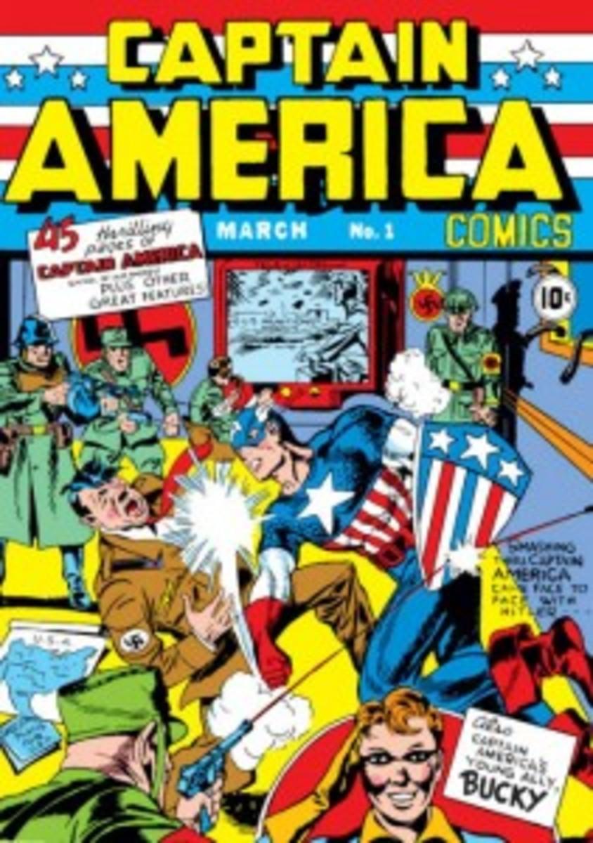 superhero-characters-captain-america-steve-rogers