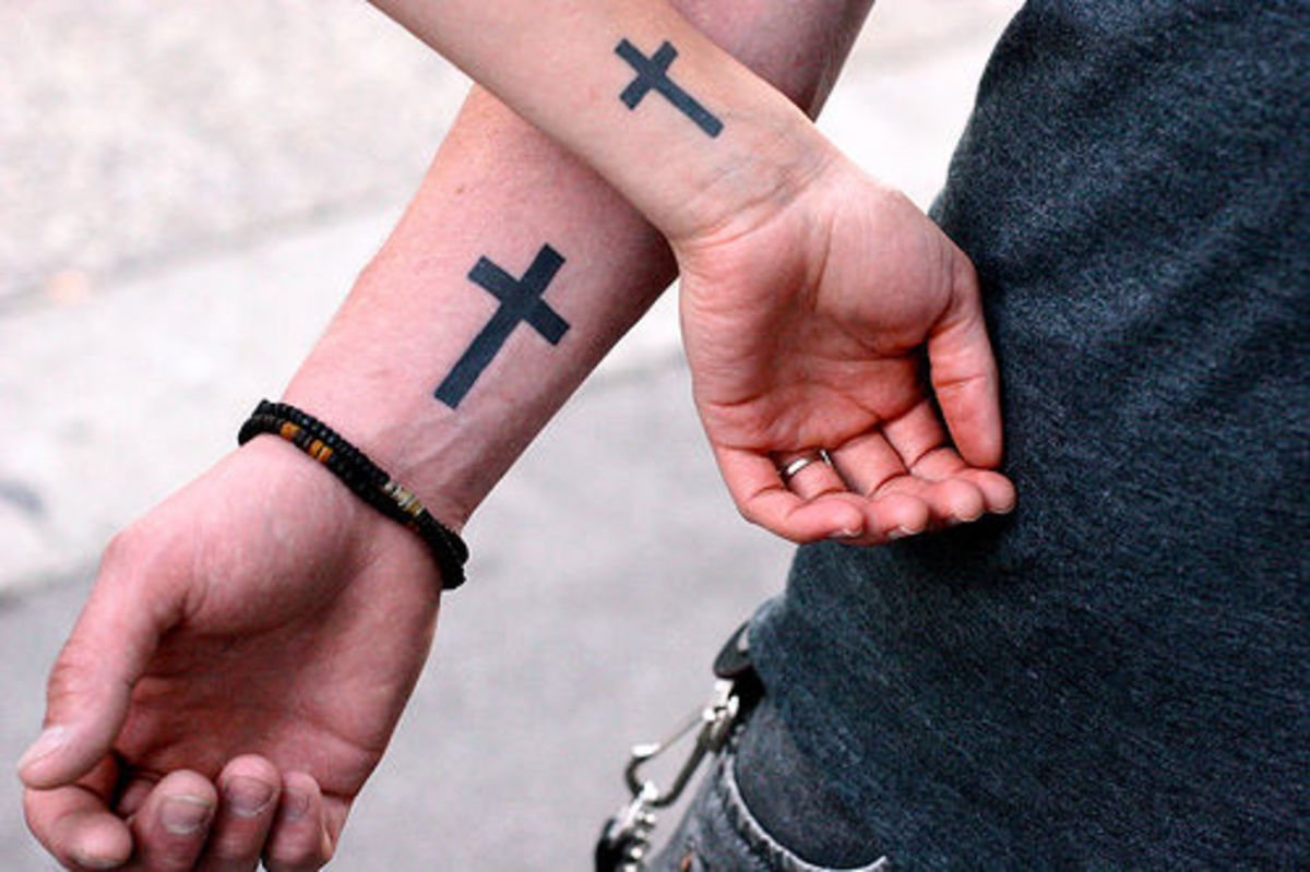 classy-tattoos-for-men