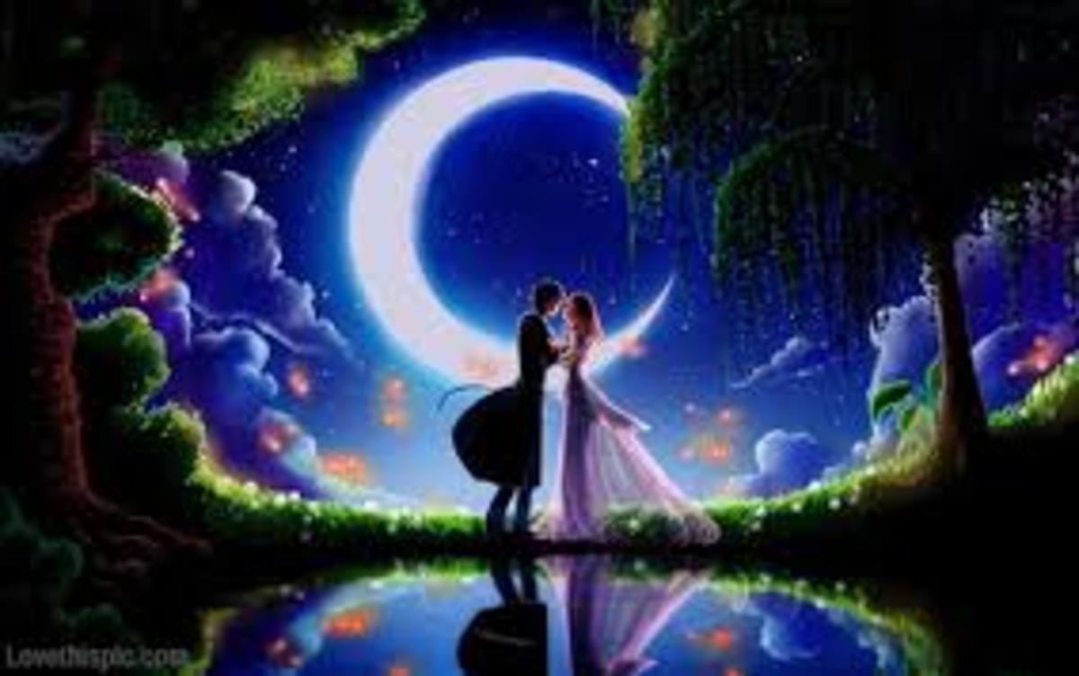 Fairy's Don't Have Tales! Part One: Two Popular Fairytales Exposed
