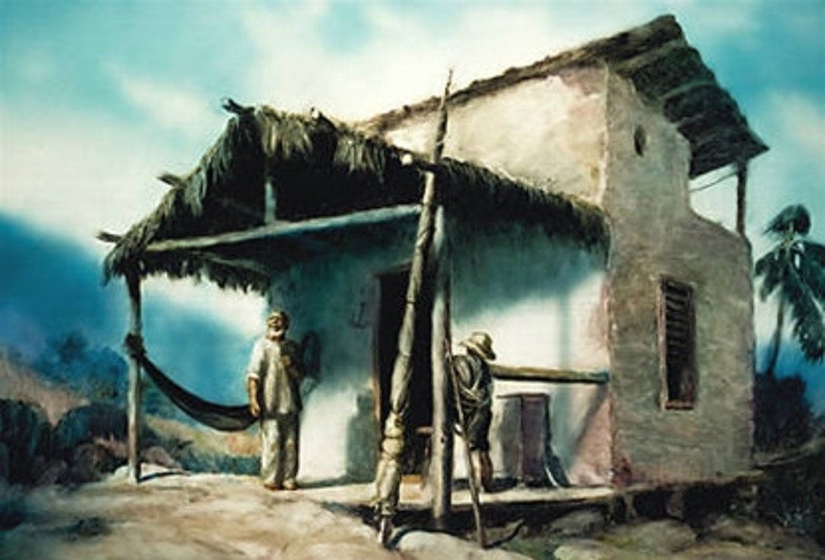 Image courtesy: http://ilarge.listal.com/