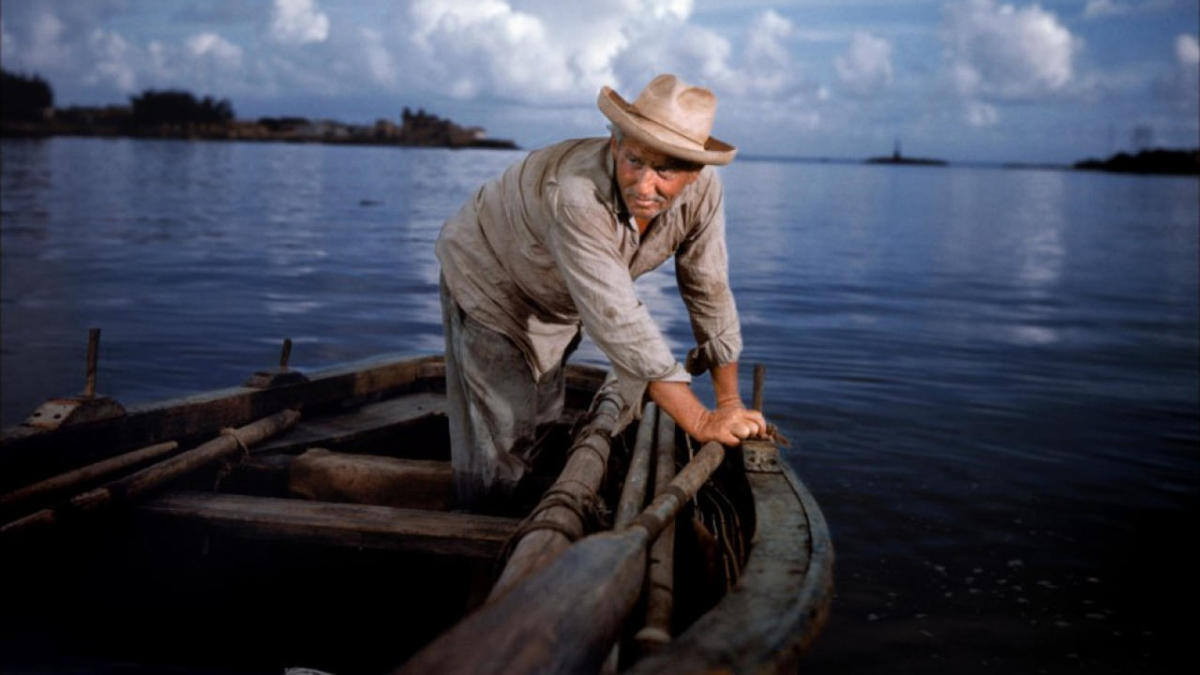 why-to-read-the-old-man-and-the-sea-by-ernest-hemingway
